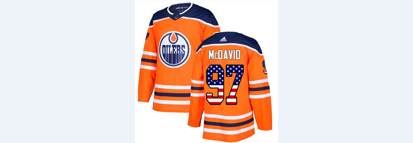 hockey jerseys online