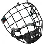 FM580 Hockey Helmet Face Mask
